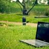 プログラミング×ブログはノマドワークしながら高収入を得る最強の組み合わせ