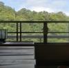 伊香保温泉に行くなら「ケーブルの宿 かのうや」に泊まろう!【伊香保温泉旅行記 No.1】