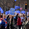 EU離脱が英国経済崩壊を招く? 影響する日本企業は?
