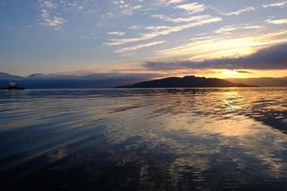 北海道「阿寒国立公園」が「阿寒摩周国立公園」へ名称変更した理由