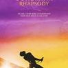 ★★★★IMAX上映映画『ボヘミアン・ラプソディ』:Queenフレディの伝記ドラマ。音楽映画アレルギーを覆す!?【感想】