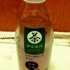 サントリー 緑茶 伊右衛門 スパークリングドライ 無糖炭酸