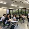【奥ノ谷塾番外編】OWNDAYS琉球さんでの研修でのM省
