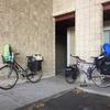 【DAY82】アメリカS断折り返し地点<自転車アメリカS断記 Columbia, TN>