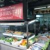 再オープンしたタイ料理大衆食堂の名店オアハンタイへ行ってきました - 美味しさは健在でした
