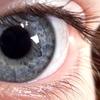 目の瞳孔の大きさが大事?好きな子が自分を好きかどうか知る.そして好きにさせる方法