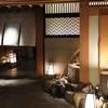 「個室会席 北大路 新宿茶寮」 高層階の夜景と共に、接待や顔合わせなどで素敵におもてなしできる店