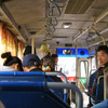 ドゥンラム村に行ってきたよ。ソンタイ城編。