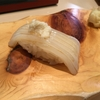 ニセコ旅行で食べた買った北海道土産