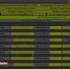 【Unity】SimpleAnimationとAnimationControllerと旧animationの速度比較