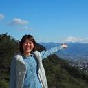 shizu10のブログ
