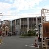 初芝駅前(堺市東区)