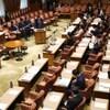 野党またサボり。「モリカケに応じない限り国会延長を認めない!」国会空転へ