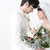 結婚式のBGM選びでゲストのテンションも変わる。