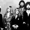 Fleetwood Macにハマりそうな雰囲気。