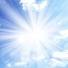 紫外線以外のシミの原因って何?