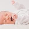 断乳して1年以上経っても母乳が出るのはなぜ?受診するべき?病気の可能性も?