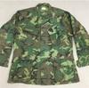 アメリカの軍服  グリーンリーフ迷彩ジャケットとは?  0098   🇺🇸
