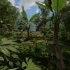 STEAMゲーム:Green Hell アマゾンの奥地でサバイバル