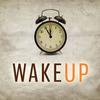 「毎朝1分で人生は変わる」