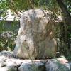 万葉歌碑を訪ねて(その746,747)―海南市藤白 有間皇子神社ならびに有間皇子の墓―万葉集 巻一六七五、巻二 一四二