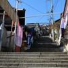 総階段1368段の『金刀比羅宮』を参拝してみた in香川