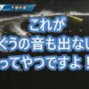 フライング後の 池田明美 選手の運の良さに、ポンティーは完敗。2020年9月16日inボートレース若松 予想&結果