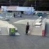 三重県スケートパーク紹介その⑥ 志摩市