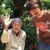 おばあちゃんの話。
