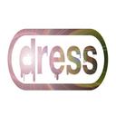 dress's blog