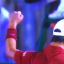 錦織圭を応援するテニスブログ