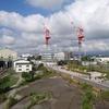 2018-07-31 海老名駅間