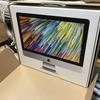 iMacに施したキーボード設定の話