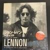 DOUBLE FANTASY -John & Yoko 東京展スタートとジョン・レノンの誕生日