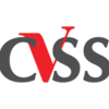 CVSS 基本値は評価主体によって値が異なる場合がある