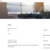 Wordpressプラグインの開発環境にvccwを利用してみる