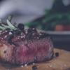 ■人生の意味がわからないなら、ステーキを食おう。