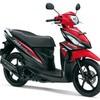 Motor Matic Terbaik dan Teririt Indonesia