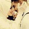 Islamic Wazifa To Get Love