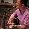 MUSIC〜「酒場のギター弾き小野塚 謠(テル) 54歳バースデイライブ