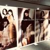 昭和生まれですが何か?〜12/31 Perfume カウントダウンLive @横浜アリーナ雑感。