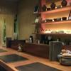 5/30 日本茶カフェ「ととやとや」