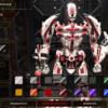 steamのロボットゲームおすすめ12選【改造、クラフト、宇宙】