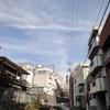 千福 新酒まつり 2011