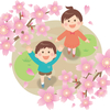 日本一の桜の名所・吉野山とそこを守る3人の桜守【4/4情熱大陸】