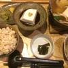 【地域ルポ】24(和歌山県高野山)イッツア仏教ワールド