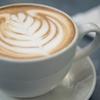 筋トレにおけるカフェインの有効性