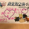 4/30 AKB48チーム8  全国ツアー(鹿児島県)昼を見た