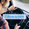 【保存版】ドイツ語 A2必須単語&例文リスト- Fから始まる単語