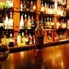 鹿児島の婚活 婚活bar(バー)アスティ情報と体験談